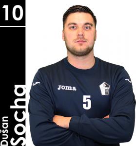 Dusan Socha