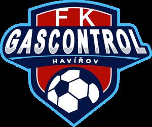 Gascontrol Havířov