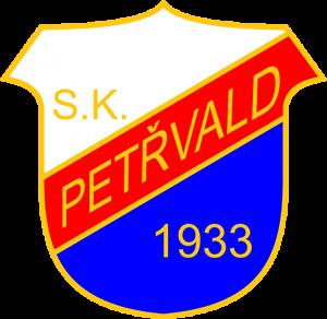 Hepo Petřvald