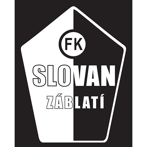 FK Slovan Zablati