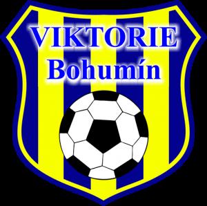 Viktorie Bohumín