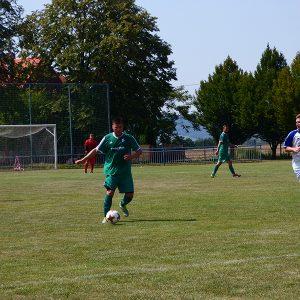 Bohuslavice(7)