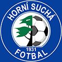 Horni Sucha