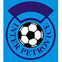 Inter Petrovice