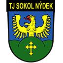 Nydek