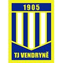 Vendryne