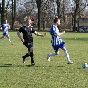 Oldrichovice (16)