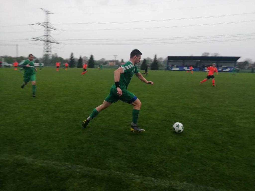 Statečná třináctka Slovanu vybojovala posun na druhé místo