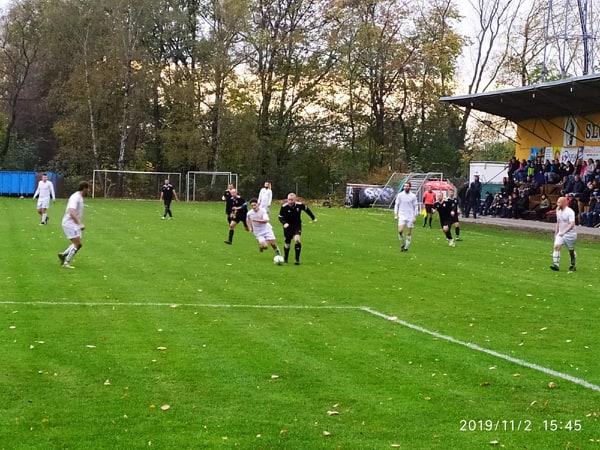 Slovan zakončil podzim drtivým vítězstvím
