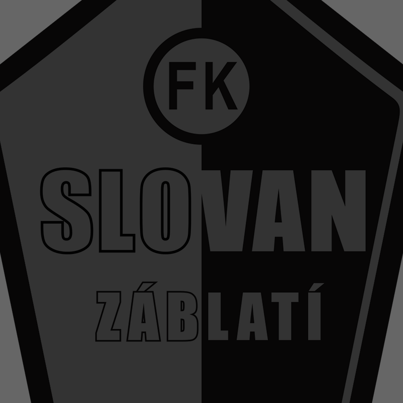 Valná hromada Slovanu Záblatí